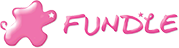 ファンドル – FUNDLE –
