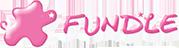 ファンドル - FUNDLE -  ハッピーペットライフのナビゲーター